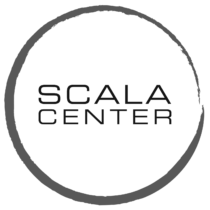 ScalaCenter